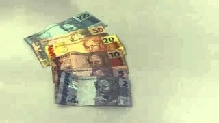 Brasil registra a pior inflação deste 2003