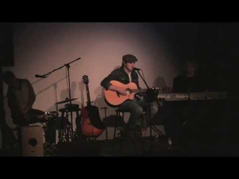 Hide My Soul - Gary French
