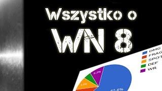 Poradnik - Wszystko o WN8 - World of Tanks