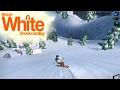 Shaun White Snowboarding ps2 Gameplay