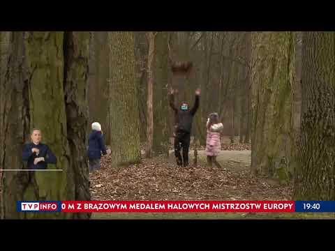 TVPiS: Jacek obawia się że szczęśliwe chwile skończą się jeśli do władzy dojdzie PO