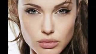 تحميل اغاني محمد الحلو اغنية آه من عنيك .wmv MP3