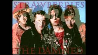 Under The Floor Again (Remix) - The Damned