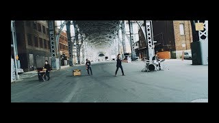 Official髭男dism   宿命[Official Video]