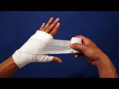 Sindrome da conflitto della terapia esercizio spalla