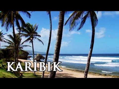 Kleine Antillen: Karibik - Reisebericht
