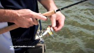 How to: Get the most from a custom rod [VIDEO]