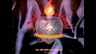 Christian Death - I Hate You