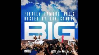 Big Sean - Final Hour