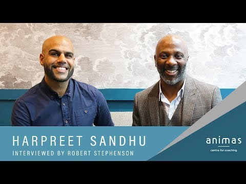 S4 E1: Burnout to Bliss, Happiness TV and Success and Fulfilment Coaching