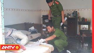 An ninh ngày mới hôm nay | Tin tức 24h Việt Nam | Tin nóng mới nhất ngày 13/06/2019 | ANTV