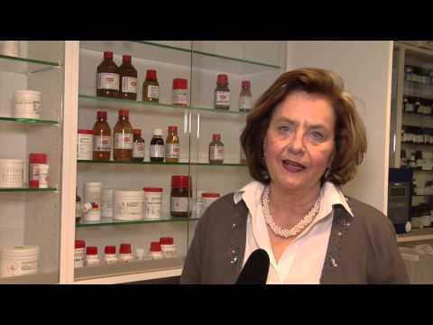 Abzumagern, den Konsum der Fette verringert