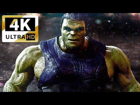 Download avengers vs thanos battle of titan ultra hd 3gp