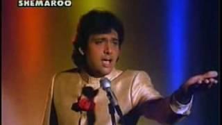 jaisi karni waisi bharni 2 - YouTube