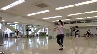 【アーカイブ】11/15ジャズ課題のサムネイル画像