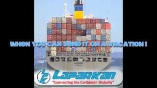 laparkan shipping tracking - Kênh video giải trí dành cho