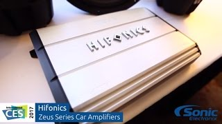 hifonics audio - 免费在线视频最佳电影电视节目 - Viveos Net