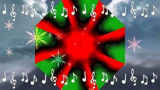 """""""The Tractors - rockin this Christmas"""" Fan Video"""