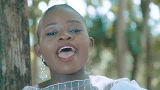 Sioni Haya Kwa Bwana   Tuponile Alexander(Official Video)