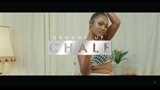 Twitch, Kwesi Arthur, Kidi - Superman | Ground Up Tv