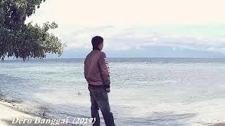 DERO ALBUM BANGGAI
