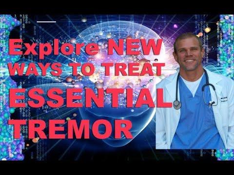 Als treat portale Hypertension