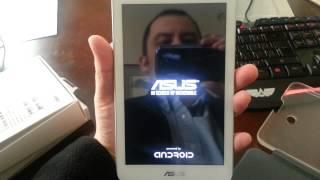 prestigio tablet stuck on loading screen - 免费在线视频最佳电影电视