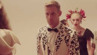 Dolce&Gabbana Alta Moda And Alta Sartoria, Mexico City April 2018