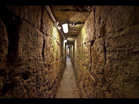 אוצרות ירושלים הבלתי נגמרים!