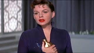 A Star Is Born 1954 Judy Garland James Mason