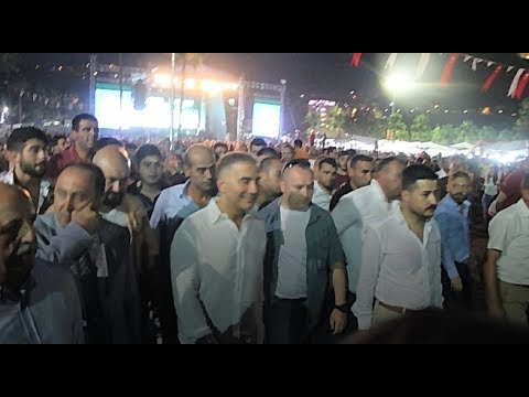 Download FİNİKE PORTAKAL FESTİVALİ HD Mp4 3GP Video and MP3