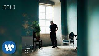 Elias - Gold (Official Audio)