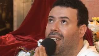 Vídeo - 29.09.2019 | Mensagem de Nossa Senhora | Festa de São Miguel Arcanjo