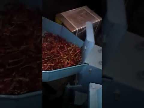 Micro Pulverizer