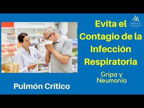 Historia de la enfermedad en tratamiento con hipertensión esencial