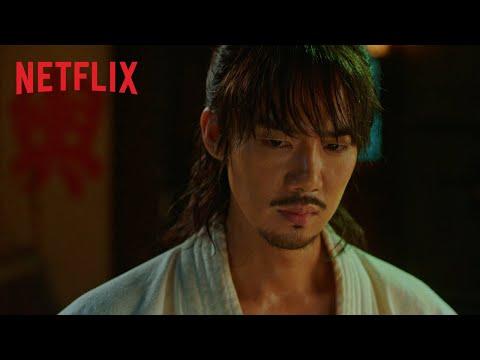 Netflix Philippines - Page 6 — International TV