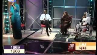 تحميل اغاني الحزن القديم - أمال النور -فيديو - أغاني سودانية MP3
