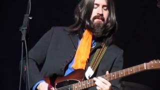 """Savoy Truffle"" - American English Beatles Tribute"