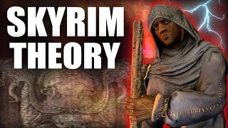SKYRIM - Do You Know Falion? - A FudgeMuppet Theory