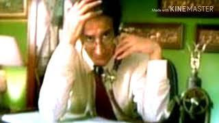 تحميل اغاني Free Baby - Baba Fein أغنية بابا فين بصوط بطوط الجميل ???????? MP3