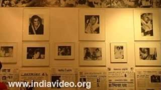 Indira Gandhi Museum - I