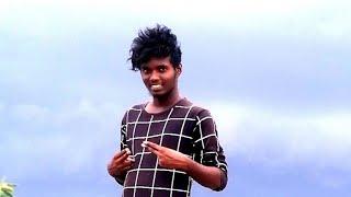 chennai gana prabha robbery video song download