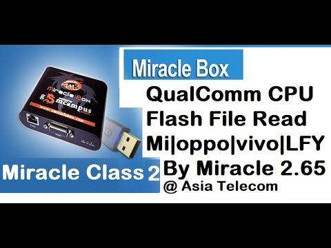 SPD Spreadtrum CPU Read, Flash, Unlock pin Gmail Pattern in miracle