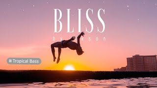 Ikson - Bliss