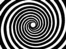 une nouvelle illusion d'optique