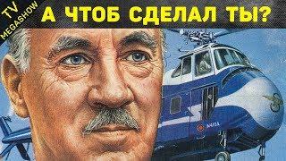 10 изобретателей СССР, которые свалили за бугор