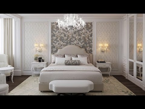 mp4 Interior Design For el Bedroom, download Interior Design For el Bedroom video klip Interior Design For el Bedroom