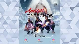 Video Amigos Con Derechos (Audio) de Boyca feat. Ale Ventura