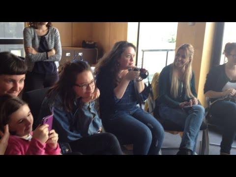 Rencontrer des femmes en tunisie