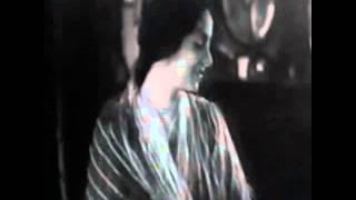 Dheere Dheere Aa Re Badal - Old Kismat - Ameerbai